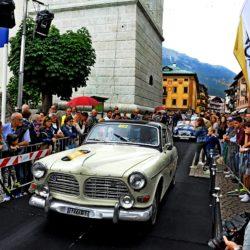 Coppa D'oro delle Dolomiti 2016