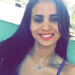 Winifer Fernandez 4
