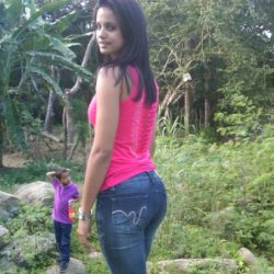 Winifer Fernandez 9