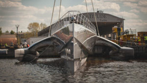 XHOJk5CIRmuwwfylt1jt_Latitude-Yachts-launch4-640x360
