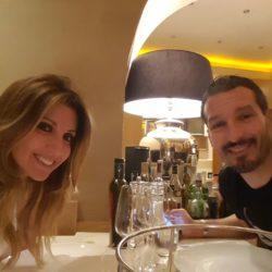 Zambrotta e Valentina Zambrotta 4