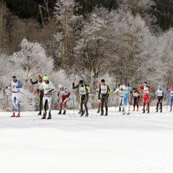 gruppo sci