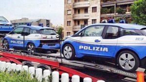 bmw_i3_elettrica_polizia