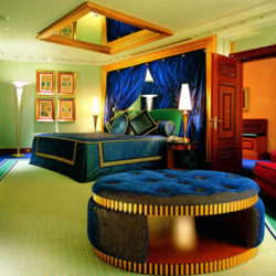 burj-al-arab-hotel-accommodation