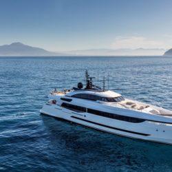 columbus yachts (1)