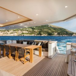 columbus yachts (12)