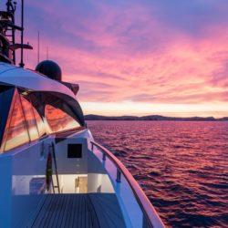 columbus yachts (14)