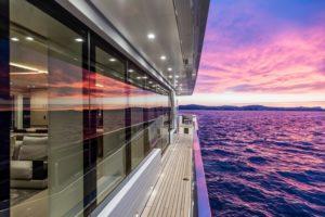 columbus yachts (15)