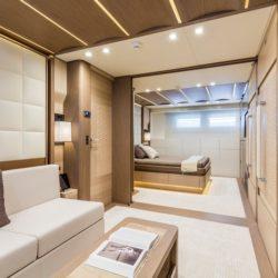 columbus yachts (17)