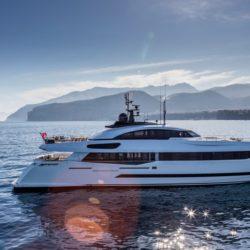 columbus yachts (2)