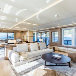 columbus yachts (20)