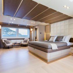 columbus yachts (21)