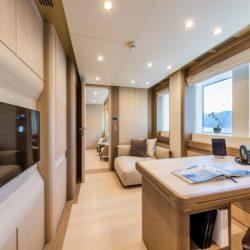 columbus yachts (22)