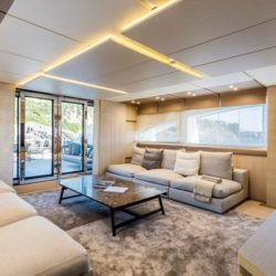 columbus yachts (24)