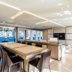 columbus yachts (25)