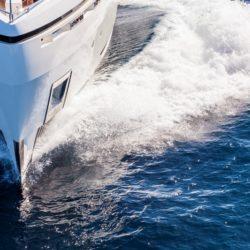 columbus yachts (27)