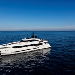 columbus yachts (28)