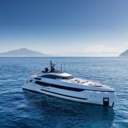 columbus yachts (29)