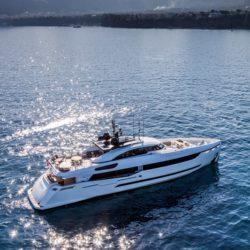 columbus yachts (30)