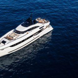 columbus yachts (31)