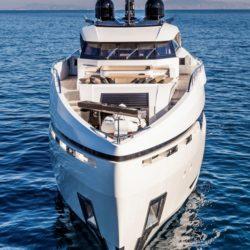 columbus yachts (33)