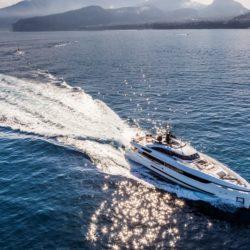 columbus yachts (34)
