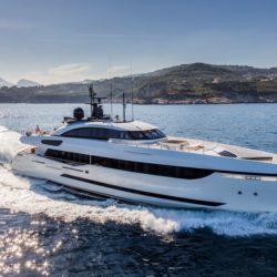 columbus yachts (35)