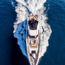 columbus yachts (36)