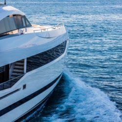 columbus yachts (37)