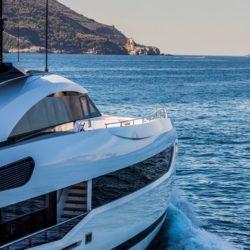 columbus yachts (38)