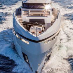 columbus yachts (39)