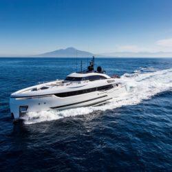 columbus yachts (4)
