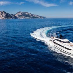 columbus yachts (41)