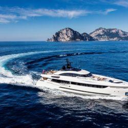 columbus yachts (42)