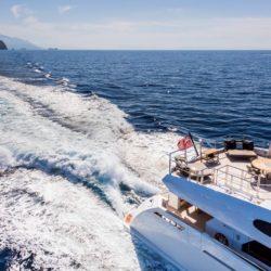 columbus yachts (43)