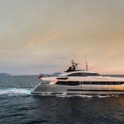 columbus yachts (45)