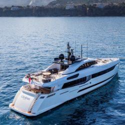 columbus yachts (46)
