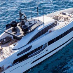 columbus yachts (47)