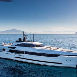 columbus yachts (49)