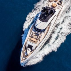 columbus yachts (51)