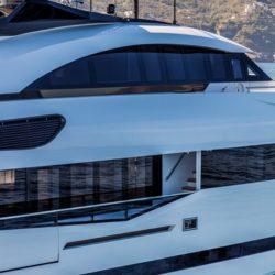 columbus yachts (53)