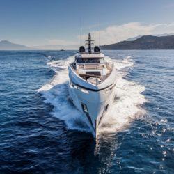 columbus yachts (54)