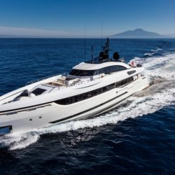 columbus yachts (55)