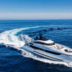 columbus yachts (56)