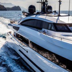 columbus yachts (57)