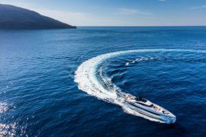 columbus yachts (6)