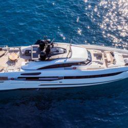 columbus yachts (60)