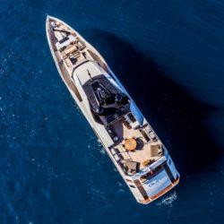 columbus yachts (61)