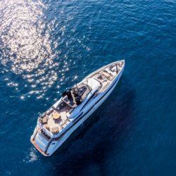 columbus yachts (62)
