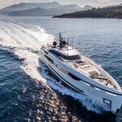 columbus yachts (63)